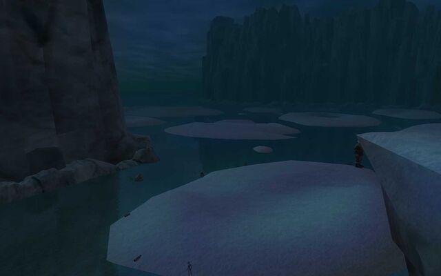 File:Icegill Lagoon.jpg
