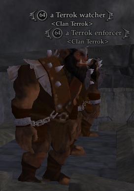 File:A Terrok watcher.jpg