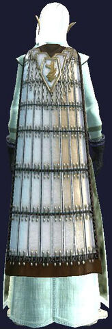 File:Cloak of the Master Armorer.jpg