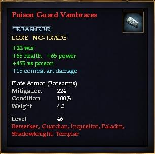 File:Poison Guard Vambraces.jpg