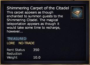 File:Shimmering Carpet of the Citadel.jpg