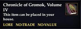File:Chronicle of Gromok, Volume IV.jpg