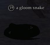 File:A gloom snake.jpg