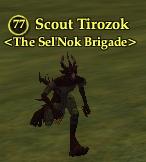 File:Scout Tirozok.jpg