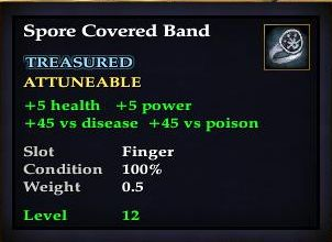File:Spore Covered Band.jpg