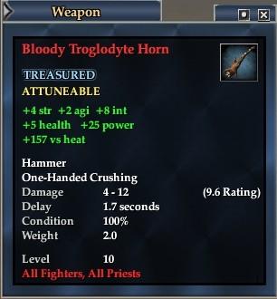 File:Bloody Troglodyte Horn.jpg