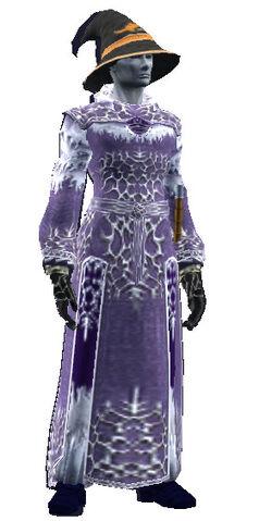 File:Enspelled Thaumaturgist's Robes (Visible).jpg