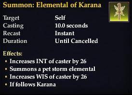 File:Karanapet.jpg
