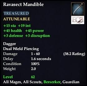 File:Ravasect Mandible.jpg