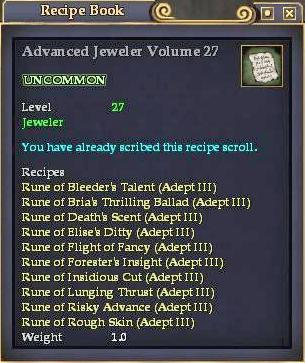 File:Advanced Jeweler Volume 27.jpg