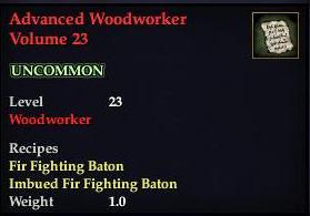 File:Advanced Woodworker Volume 23.jpg