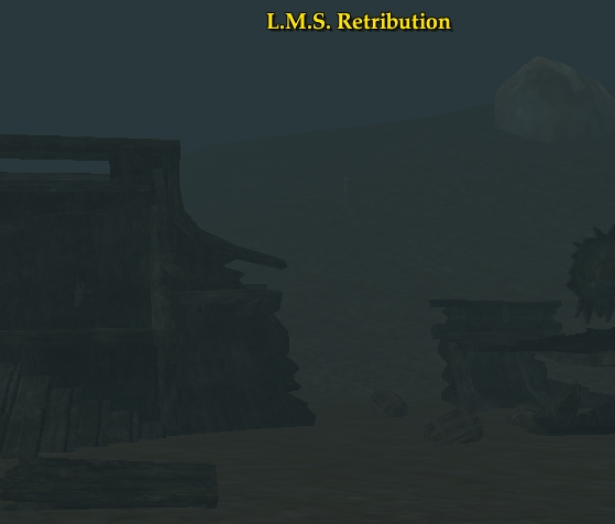 File:L.M.S. Retribution.jpg