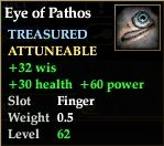File:Eye of Pathos.jpg