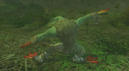 File:Frogloks - 'Lost' 02.jpg