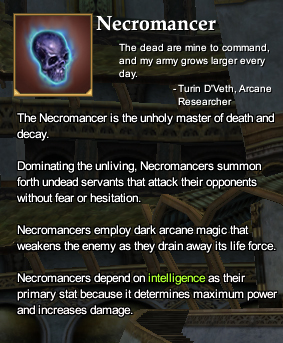 File:Necromancer.jpg