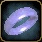 Ring Icon 87 (Treasured)