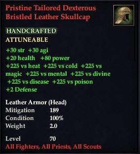 File:Pristine Tailored Dexterous Bristled Leather Skullcap.jpg
