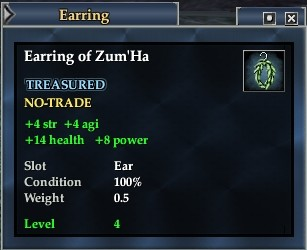 File:Earring of Zum'Ha.jpg