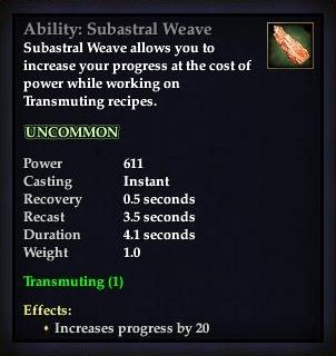File:Subastral Weave.jpg