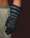 Female tradesman gloves (Equipped)