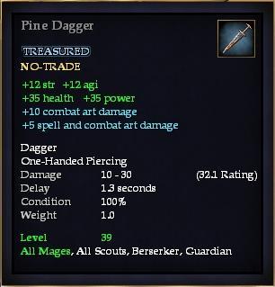 File:Pine Dagger.jpg