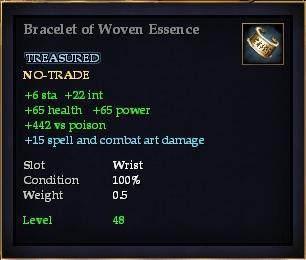 File:Bracelet of Woven Essence.jpg
