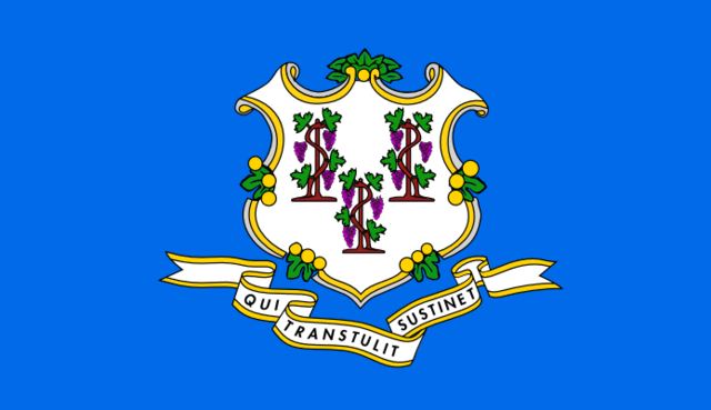 File:Connecticut Flag.png