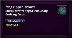 File:Fang tipped arrows.jpg