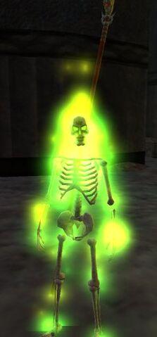 File:Grim Thulian (Master).jpg