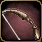 Bow Icon 11 (Fabled)