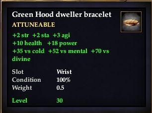 File:Green Hood dweller bracelet.jpg
