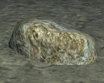 File:Highland crawler rock.jpg