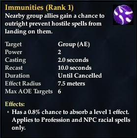 File:Immunities.jpg