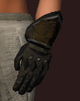 Archon's Plate Gloves of Smiting (Equipped)