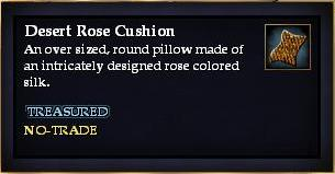File:Desert Rose Cushion.jpg