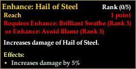 File:Swashbuckler AA - Enhance- Hail of Steel.jpg