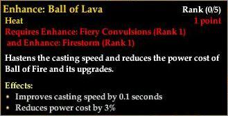 File:Wizard AA - Enhance- Ball of Lava3.jpg