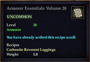 File:Armorer Essentials Volume 28.jpg