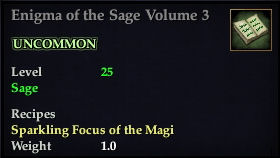 File:Enigma of the Sage Volume 3.jpg