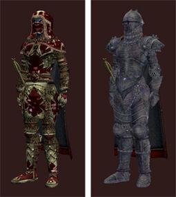 Erollisi-armor-examples