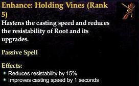 File:Warden Enhance Vines.jpg