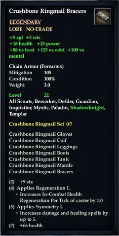 File:Crushbone Ringmail Bracers.jpg