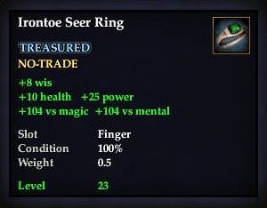 File:Irontoe Seer Ring.jpg