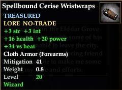 File:Spellbound Cerise Wristwraps.jpg