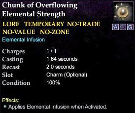 File:Chunk of Overflowing Elemental Strength.jpg
