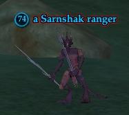File:A Sarnshak ranger.jpg