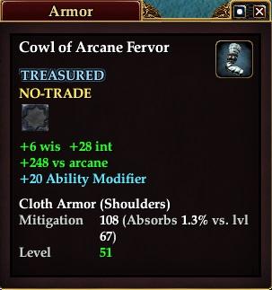 File:Cowl of Arcane Fervor.jpg
