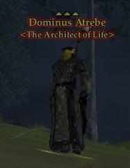 Dominus Atrebe.jpg