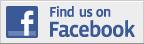 Facebook find us