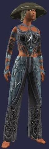 File:Intuitive Grace (Armor Set) (Visible, Female).jpg